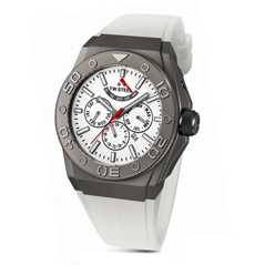 TW STEEL Chronograph 44mm Watch