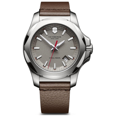 VICTORINOX SWISS ARMY INOX 43mm Watch