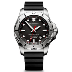 VICTORINOX SWISS ARMY INOX Professional Diver 45mm Watch