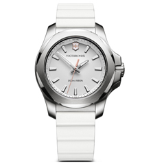 VICTORINOX SWISS ARMY INOX V 37mm Watch
