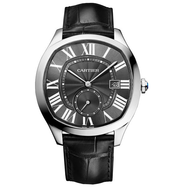 CARTIER Drive 41mm Watch photo