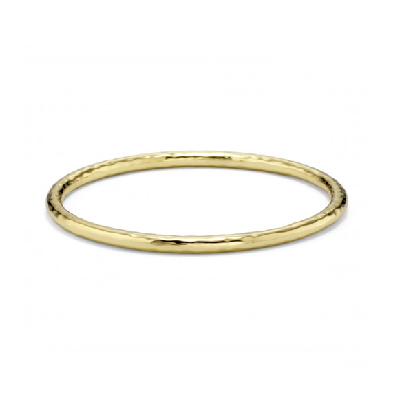 IPPOLITA Classico Bangle photo