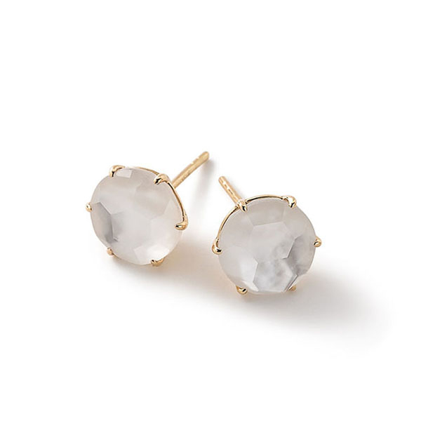 IPPOLITA Rock Candy  photo