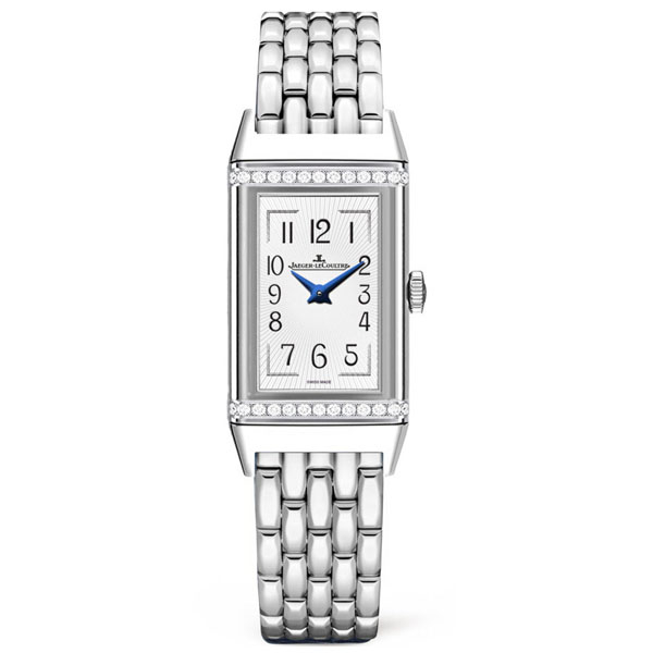JAEGER LE-COULTRE Reverso One Watch photo