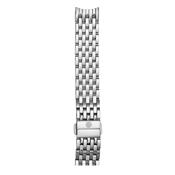 75176f0f0 MICHELE 18mm Sidney Watch Bracelet | Reis-Nichols Jewelers