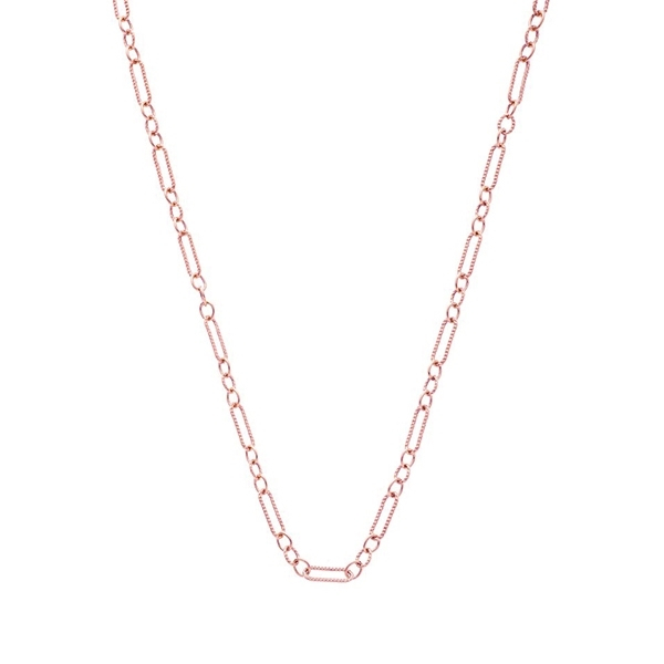 SETHI COUTURE Figaro Chain photo